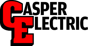 Casper Electric